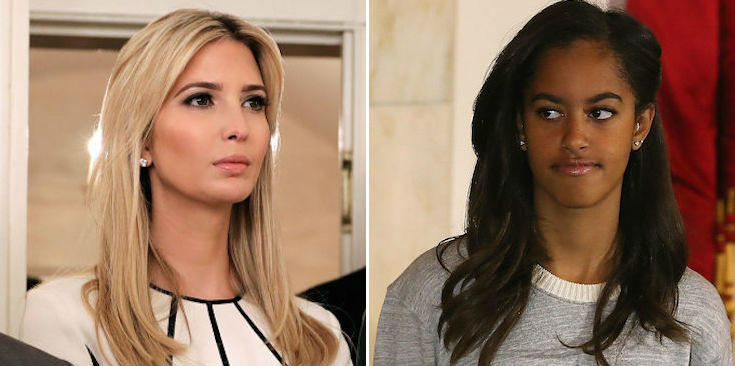 ivanka-trump-malia-obama-white-house