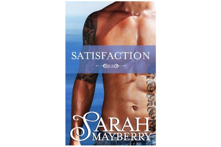 ac_satisfaction_web