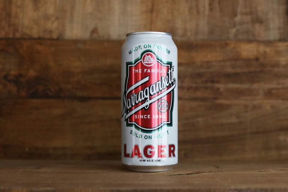 narragansett-lager_wood-background-1200x674