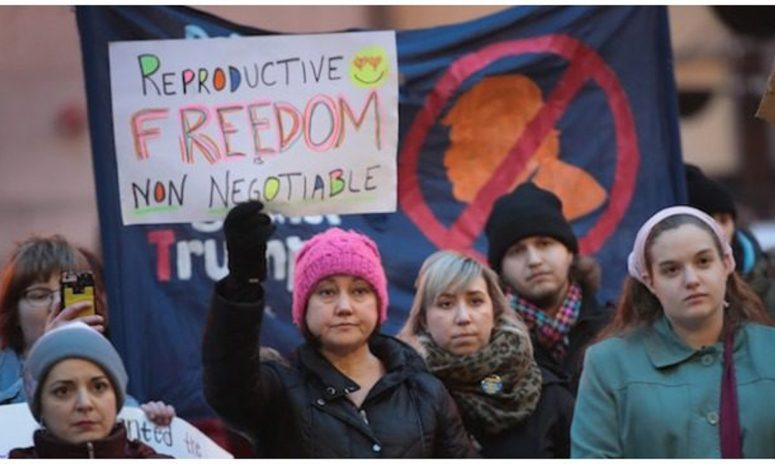 reproductive_rights_rally